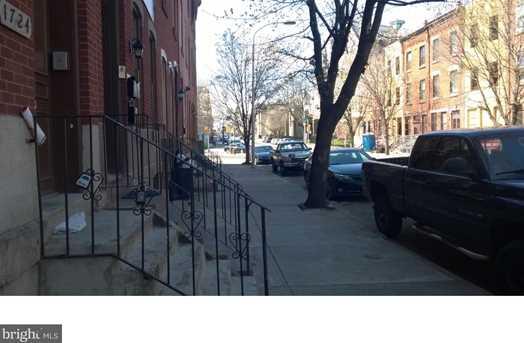 1724 W Diamond Street - Photo 6