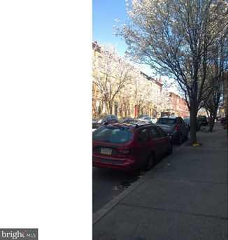 1724 W Diamond Street - Photo 4