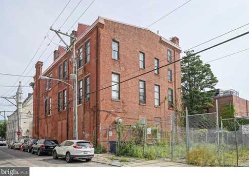 1326-46 N Broad Street #2 - Photo 10
