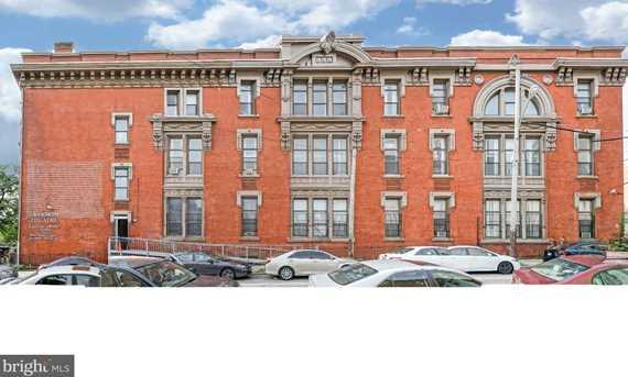 1326-46 N Broad Street #2 - Photo 2