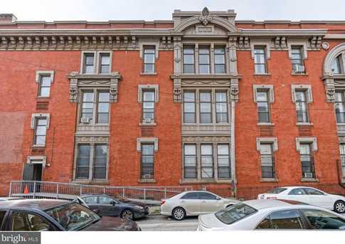 1326-46 N Broad Street #2 - Photo 6
