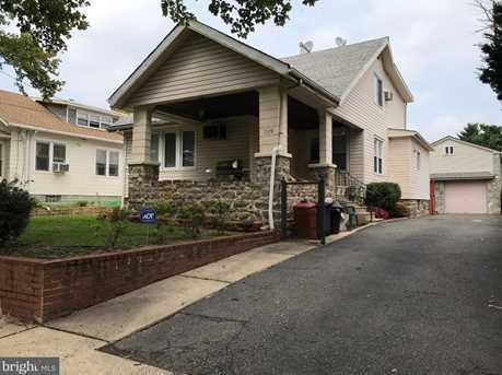 1339 Longshore Avenue - Photo 2