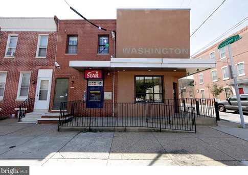 2548-50 E Lehigh Avenue - Photo 1