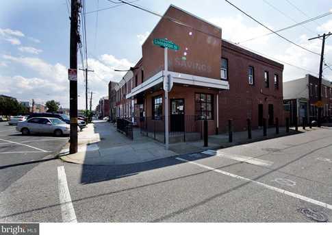 2548-50 E Lehigh Avenue - Photo 2