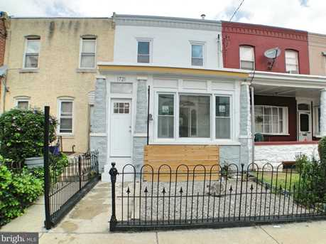 1721 Wharton Street - Photo 2