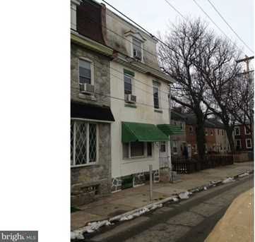 331 E Rittenhouse Street - Photo 1