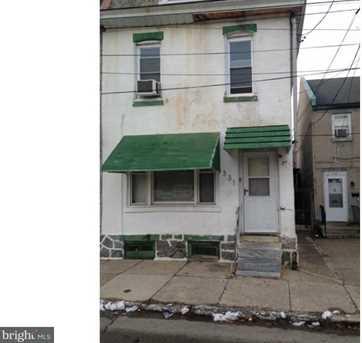 331 E Rittenhouse Street - Photo 4