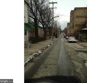 331 E Rittenhouse Street - Photo 2