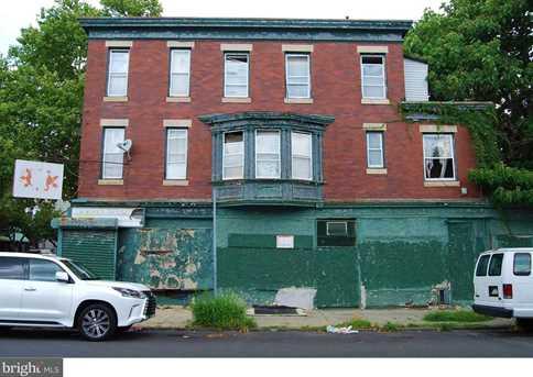 2801 N 26th Street - Photo 2