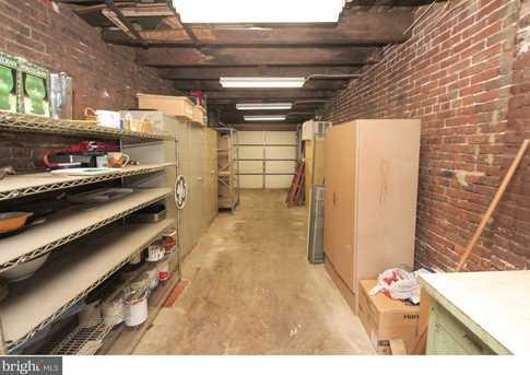 30661/2 Mercer St - Photo 2