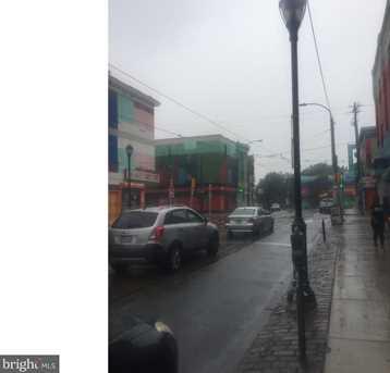 2607 N Germantown Avenue - Photo 2