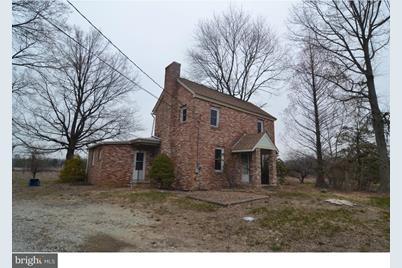 318 Harrisonville Road - Photo 1