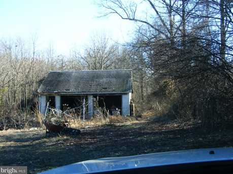 1784 Old Baltimore Pike - Photo 4