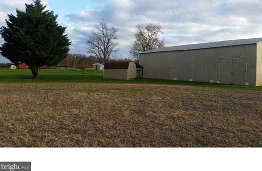 1300 Bunker Hill Road - Photo 6