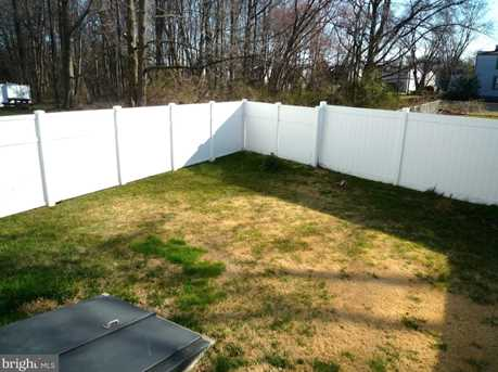 2D Buttonwood Ave - Photo 20