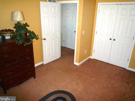 2D Buttonwood Ave - Photo 18