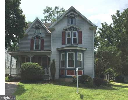 108 Front St - Photo 1