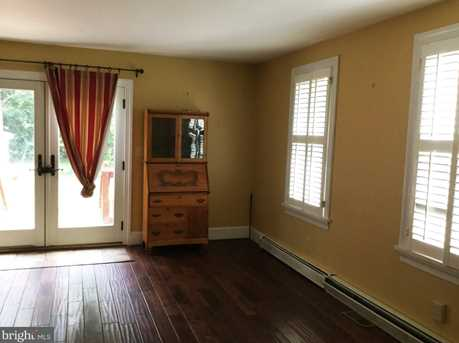 108 Front St - Photo 6