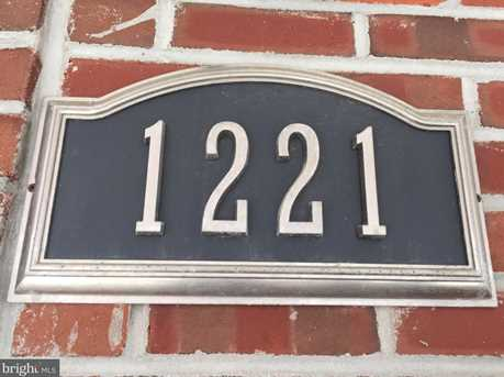 1221 McCoy Way - Photo 20