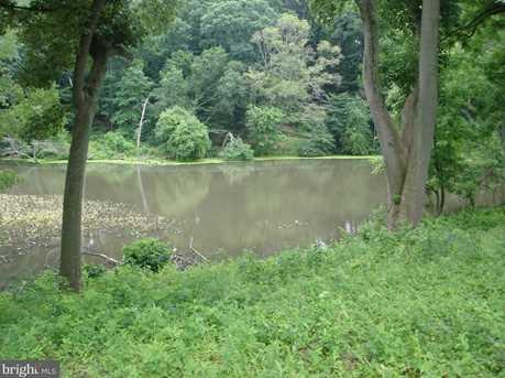 228 Bohemia Mill Pond Drive - Photo 1