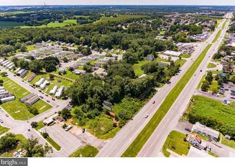754 Pulaski Hwy - Photo 20