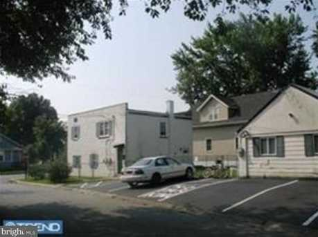 601 West Avenue - Photo 4