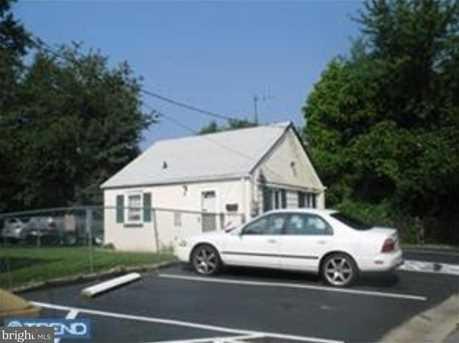 601 West Avenue - Photo 2