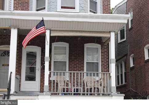 2506 N West Street - Photo 2