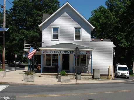 488 Delaware Avenue - Photo 1