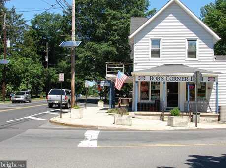 488 Delaware Avenue - Photo 2