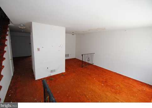 18 Sycamore Ct - Photo 2