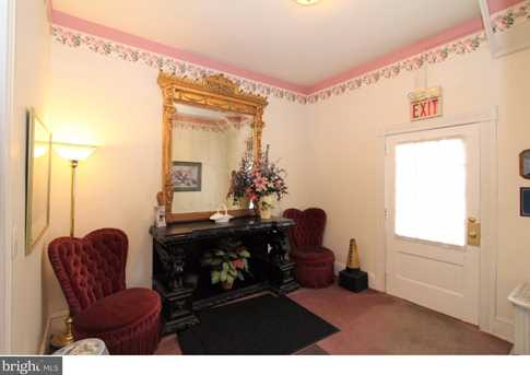 334 Chester Ave - Photo 14