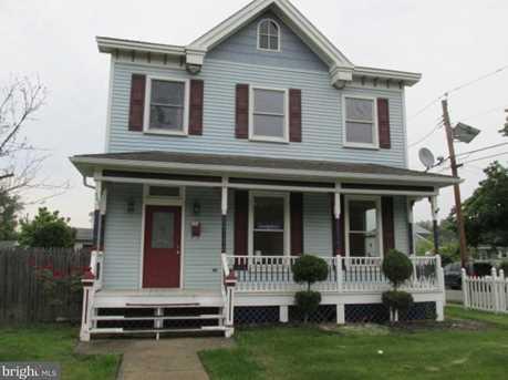 563 Uhler Avenue - Photo 1
