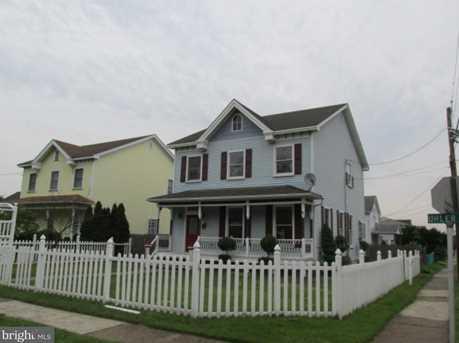 563 Uhler Avenue - Photo 2