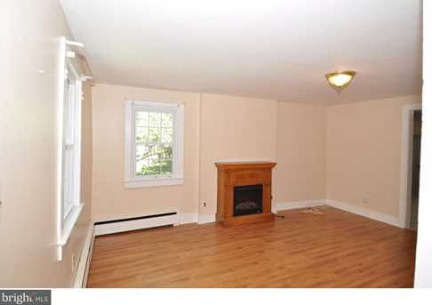 287 Sykesville Road - Photo 8