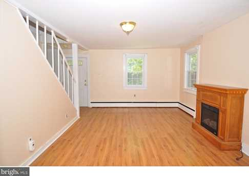 287 Sykesville Road - Photo 6