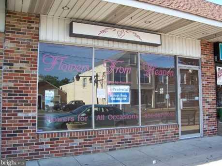 11 W Main Street - Photo 1