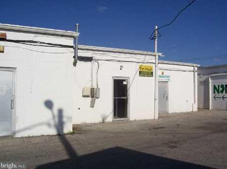 11 W Main Street - Photo 8