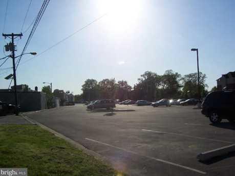 11 W Main Street - Photo 4