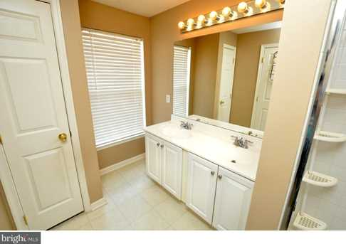 11 Fawn Court - Photo 14