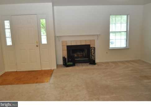 504 Lindsley Court - Photo 6