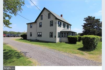 152 Indian Mills Road - Photo 1