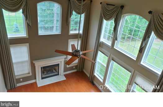 55 Sleepy Hollow Dr - Photo 10