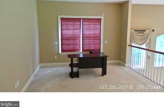55 Sleepy Hollow Dr - Photo 18
