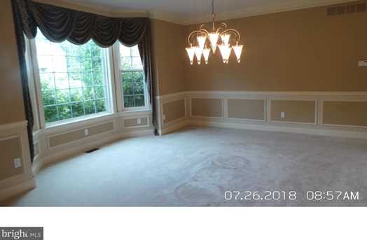 55 Sleepy Hollow Dr - Photo 6