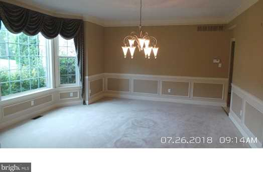55 Sleepy Hollow Dr - Photo 4