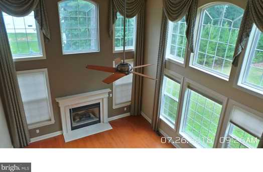 55 Sleepy Hollow Dr - Photo 8
