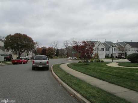 204 Doral Drive - Photo 4