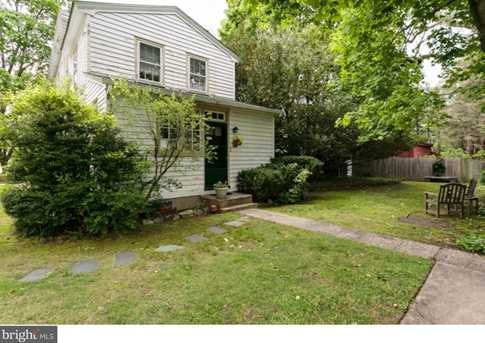 540 Coles Mill Road - Photo 24