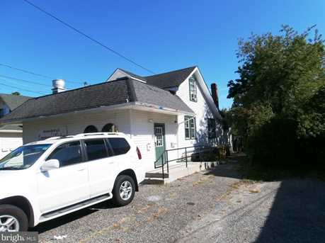 2156 Atco Avenue - Photo 2